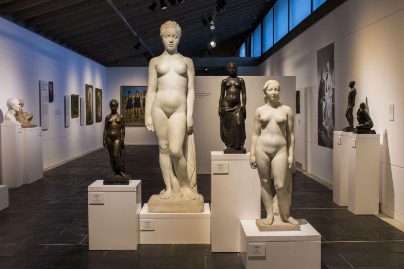 Museu de la Garrotxa