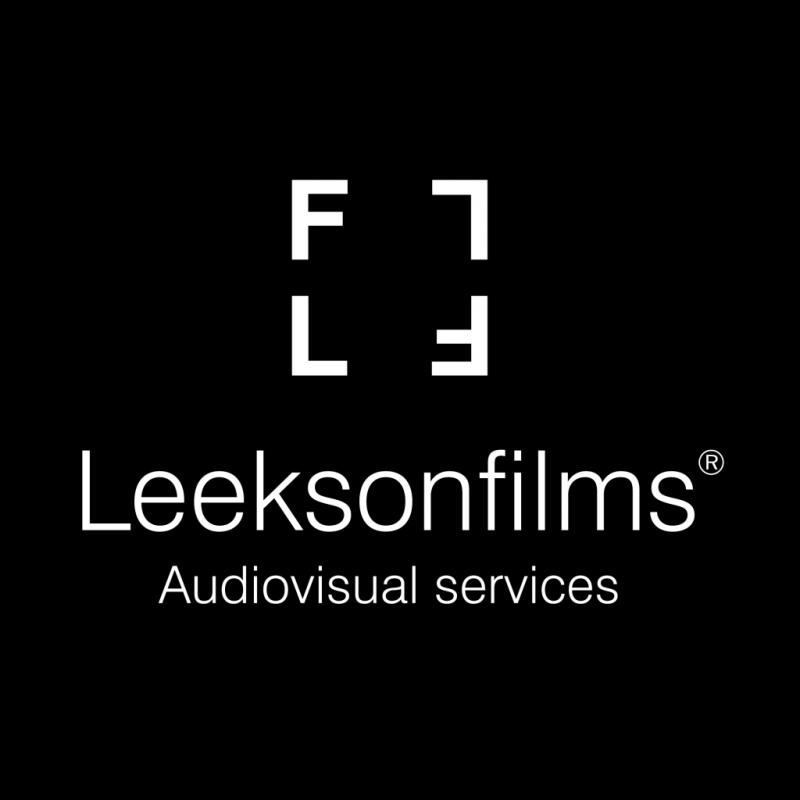 Leeksonfilms Produccions SL