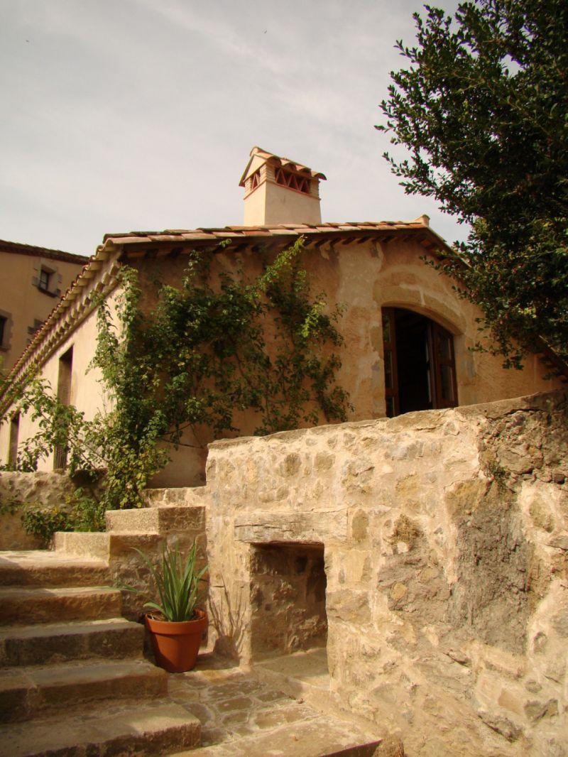 El Prat apartments