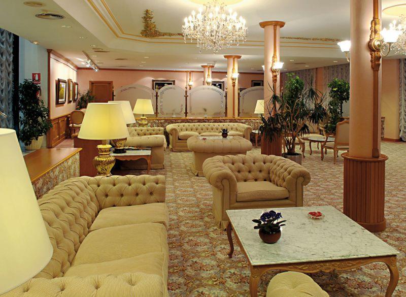 Hotel Riu Fluvià